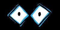 jingeling logo handgetekend