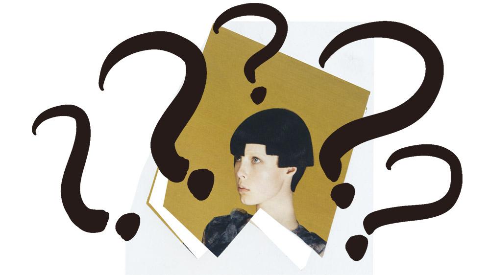 Ik stel verschrikkelijke vragen -illustratie bij blog jingeling.nl